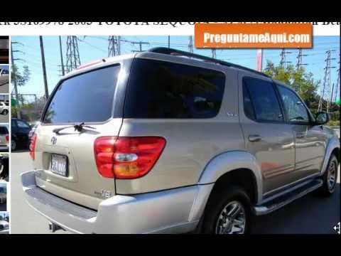 Carros usados en Palmdale Ca (california) - YouTube