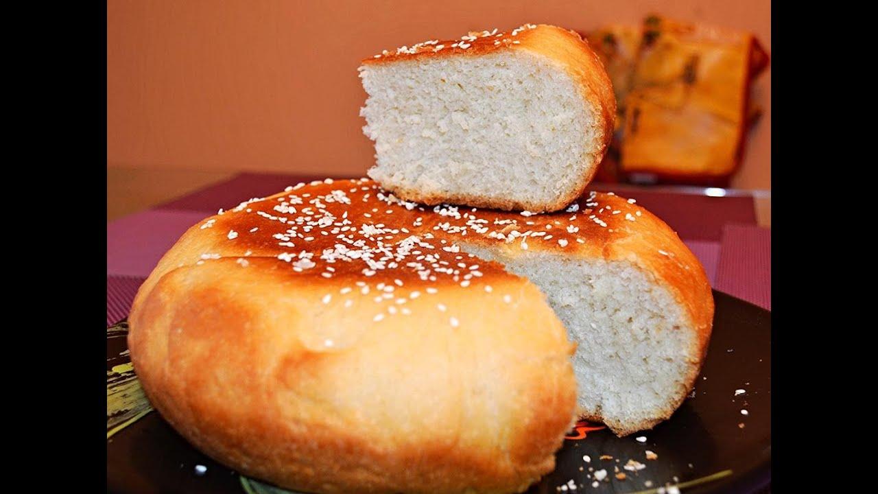 Можно ли испечь хлеб в мультиварке