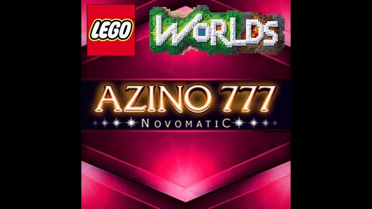 www azino777 net