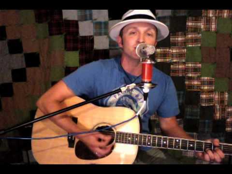Phil Davis (song 53) 'Cactus Heart' (Paul Colman)