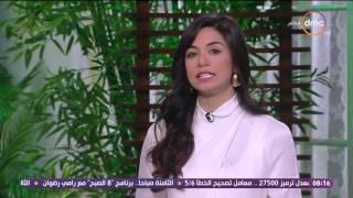 8 الصبح - تعليق رامي رضوان على إعتماد الصحف المصرية فى أخبارها على قناة الجزيرة ومواقع إسرائيلية