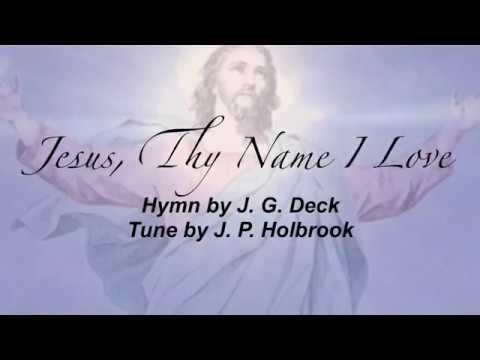 HymnSite com - Christian Online Music