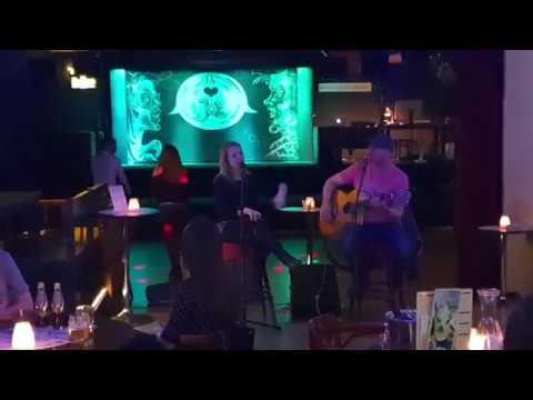 D N' R acoustic - koncert 13. 3. 2019