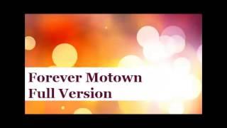 ForeverMotownFULL