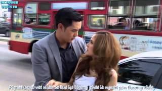 [OK Fansub][Vietsub]Teaser 1 - Mai Sin Rai Fai Sawaat