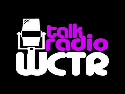GTA San Andreas Radio Stations #11 - WCTR (West Coast Talk Radio)