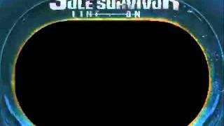 Command & Conquer Sole Survivor (Version 2)