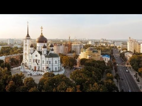 Воронежские Армяне,Վորոնեժի հայերը