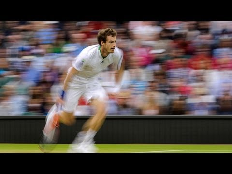 Wimbledon 2011: Andy Murray v Rafael Nadal semi-final preview