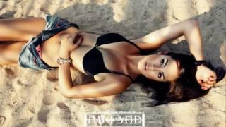 Heidi Degn Close To You MAI Remix