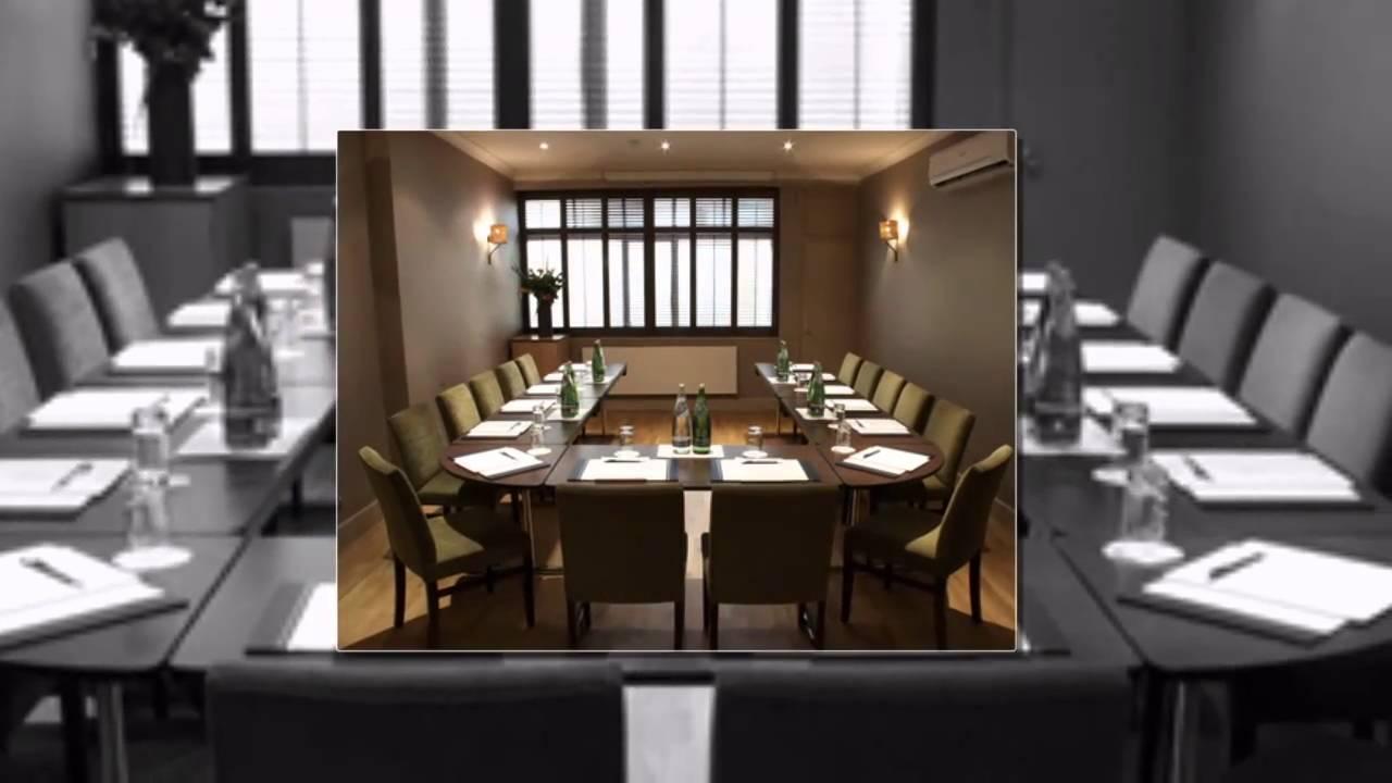 sidney hotel london budget bed and breakfast hotels near. Black Bedroom Furniture Sets. Home Design Ideas
