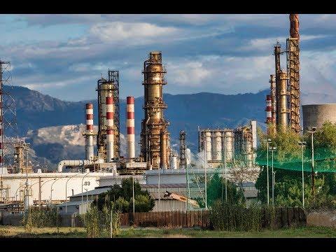 Crude Oil Prices Bolster Higher On Thursday.