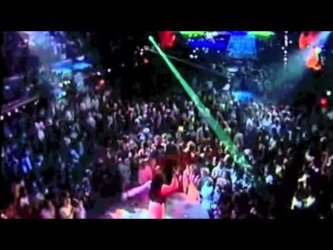 Patrick Hernandez & StereomasterZ  Born To Be Alive Stef Konstan House To Disco Mix