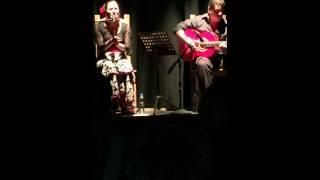 Video Antonella Avila Mori, cante Flamenco download MP3, 3GP, MP4, WEBM, AVI, FLV Oktober 2018