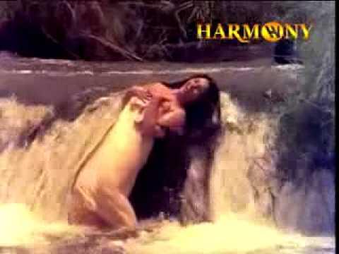 ponnapuramkotta scene