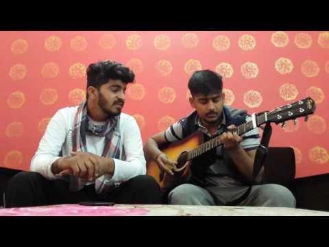 Mann Bharrya & Takdi Ravan | Jindua |...