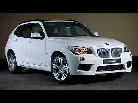 bmw x1 2012 backup camera youtube. Black Bedroom Furniture Sets. Home Design Ideas
