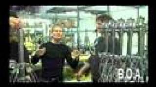 Marco Minnemann & Bob Gatzen Visit DW thumbnail