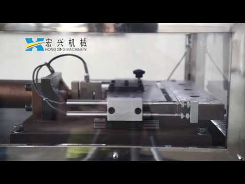 electrical steel sheet and strip stacking factor measurement device