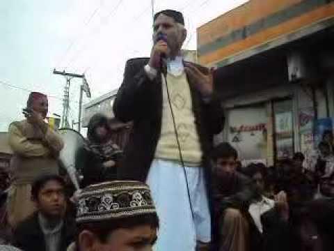 Mir Khursheed Ahmed Jamaldini (BNP) Nushki