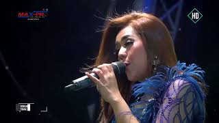 Download lagu Tak Setia Vo  Devi Aldiva NEW PALLAPA ARKAB 2018