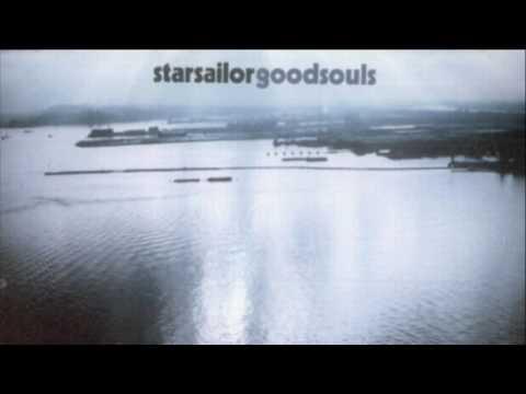 Starsailor good souls