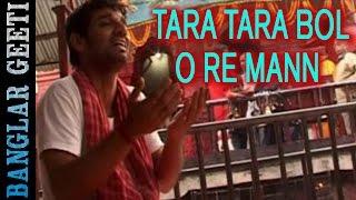 Eti Pawan Si Hindi Devotional Songs – Fullipscanada