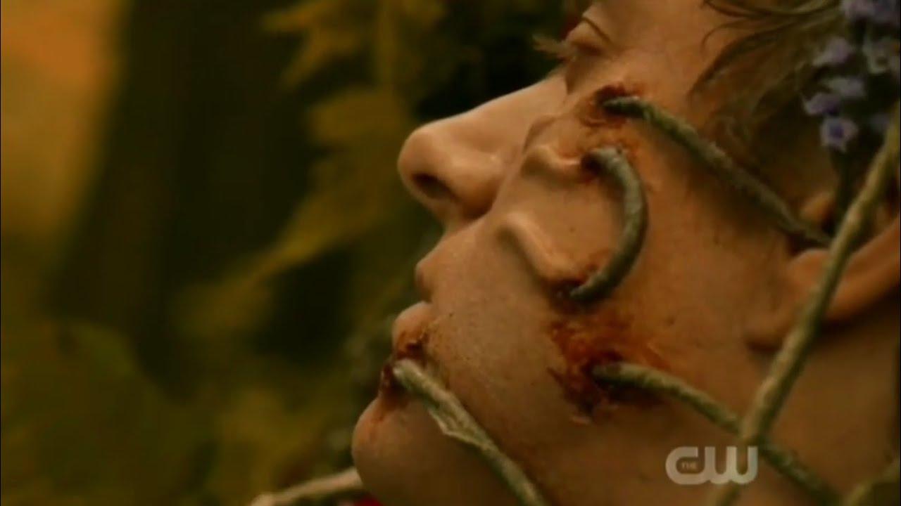 Download The 100 season 6 episode 6 epic scene