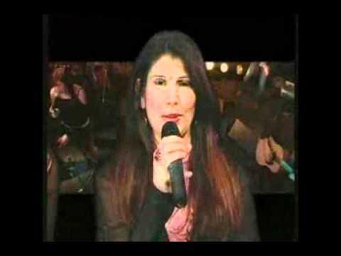 Maria Luisa Congiu - Cantos a Tenore
