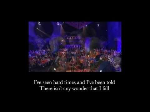 There is a Reason ~ Alison Krauss ~ Lyrics