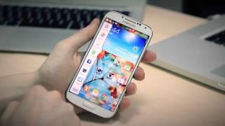 Samsung Galaxy S4 завис(Как выбрать недорогой, но хороший смартфон? На смену простым мобильным телефоном пришли функциональные..., 2014-11-29T15:33:10.000Z)