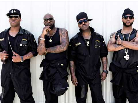 Jagged Edge's Brian Casey Talks All Things R&B with Mic Check Media