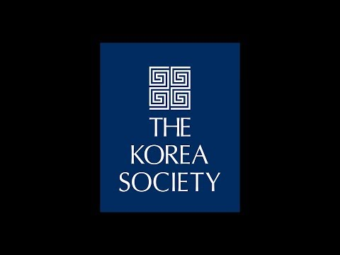 About The Korea Society