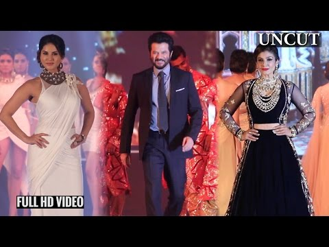 UNCUT - Indian Bullion & Jewellery Association IBJA fashion
