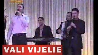 Vali Vijelie - Mi-e dor de tine @ Acasa TV