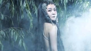【HD】董貞 - 重陽 [新歌][歌詞字幕][完整高清音質]