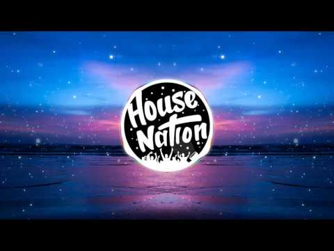 Flo Rida ft. Jason Derulo - Hello Friday (Owen Norton Remix)