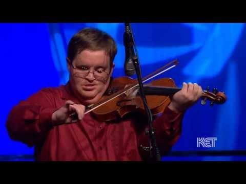 Michael Cleveland & Flamekeeper: Lee Highway Blues | Jubilee | KET