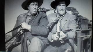 Video Western Movie: John Wayne's Stagecoach 1939, Director John Ford Full Movie download MP3, 3GP, MP4, WEBM, AVI, FLV Agustus 2018