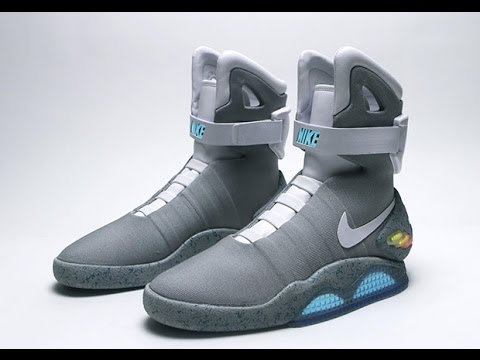 quality design 9a826 1f766 Top 10 Most Expensive Nike Shoes - YouTube