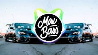 Wizard - Only You [Bass Boosted]