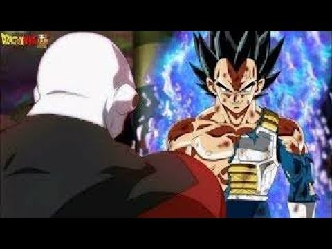 Dragon Ball XENOVERSE 2 Full Movie 2016 All Cutscenes ...
