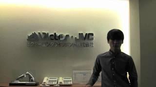 ビクターエンタテインメントにて 【MyYouTubeキャンペーン開催中】 チャ...
