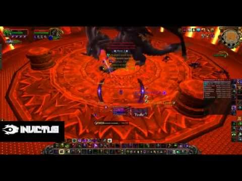 Today's MMO Champion RSS Feed - World of Warcraft ...
