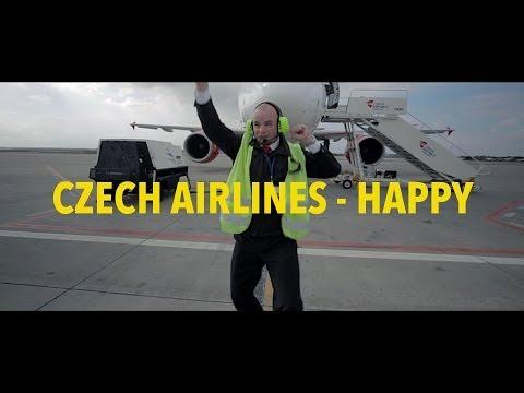 aeroflot promo code