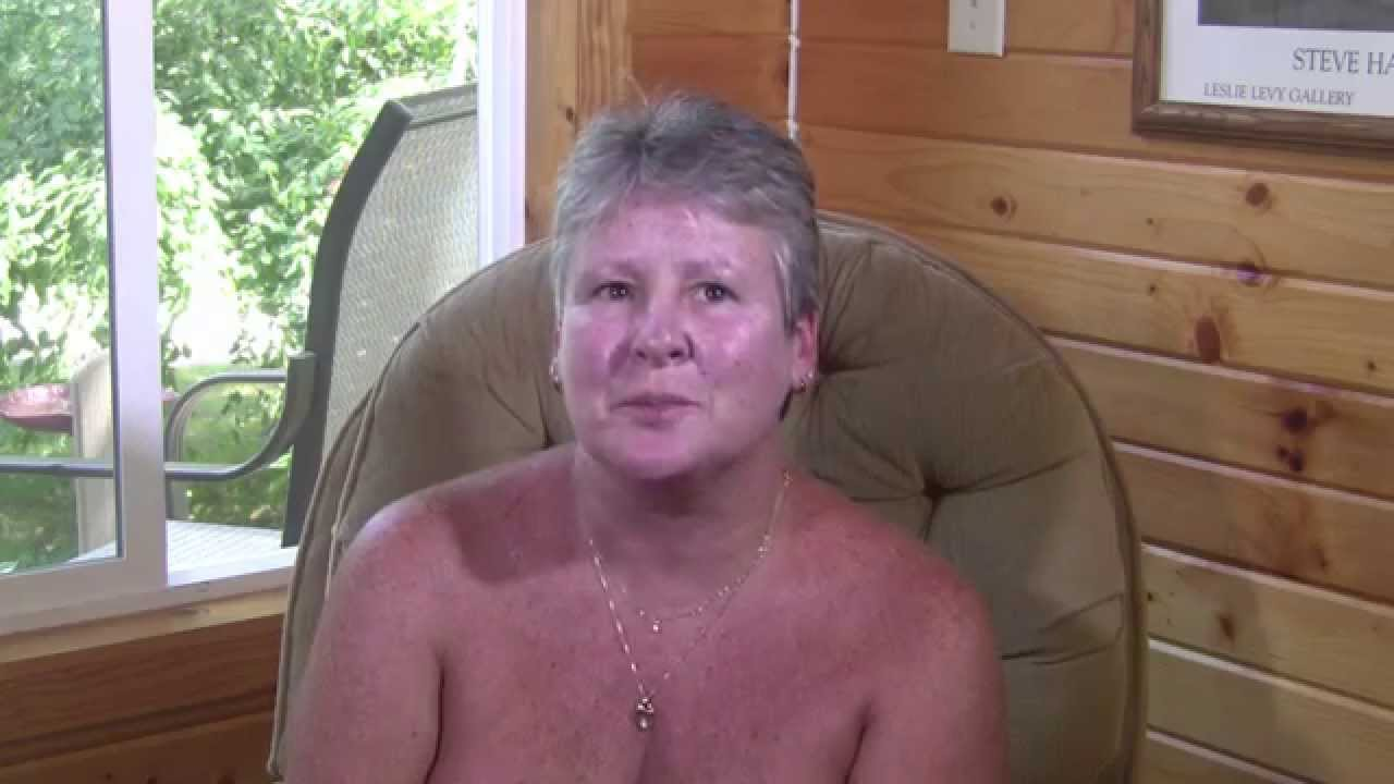 Nudist seniors clips, sexmovice blogspot