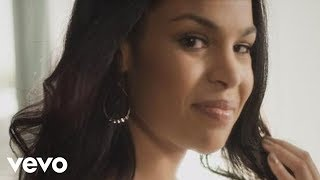 Whitney Houston - Celebrate (with Jordin Sparks)