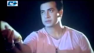 Bangla movie song nissash amar tumi