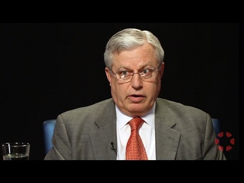 INSIGHT: Richard Ekman - President, Council of Independent Colleges