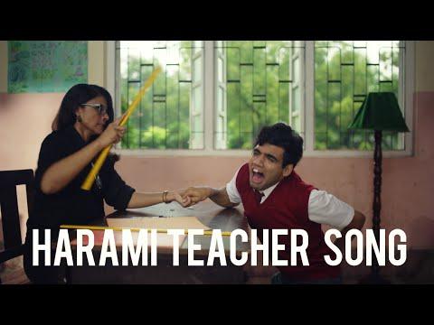 Sir O Sir Song Parody || Shudh Desi Gaane || Salil Jamdar || Salil Jamdar